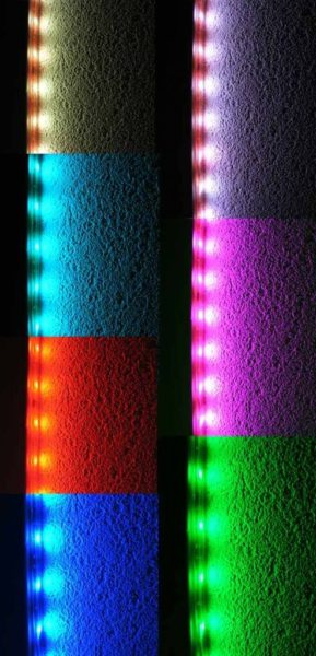 striscia-led-rgb-impermeabile-30-leds-m-per-50cm