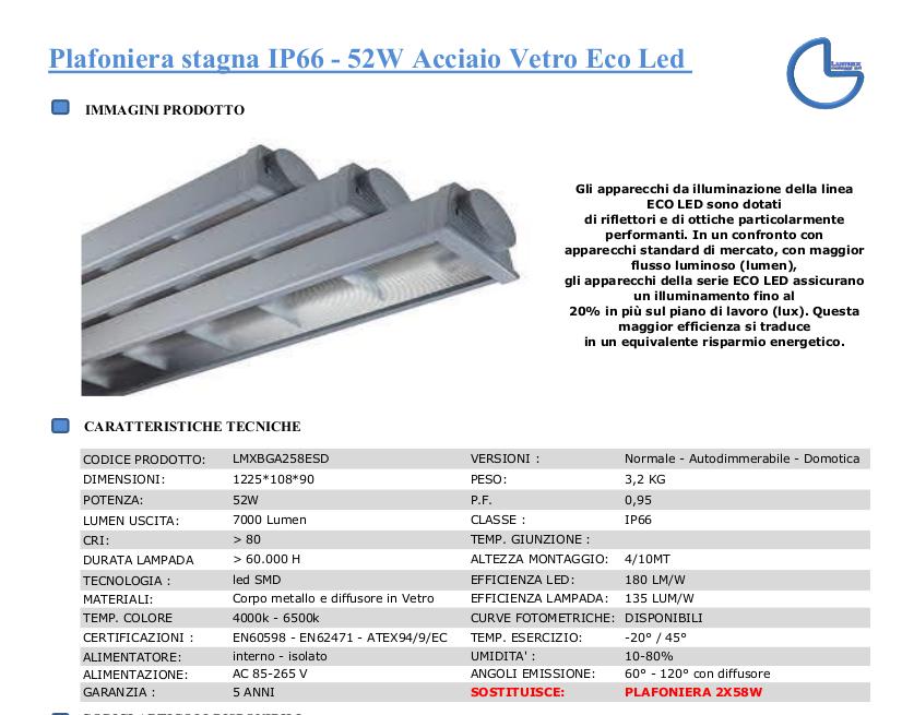 2x58-vetro-acciaio