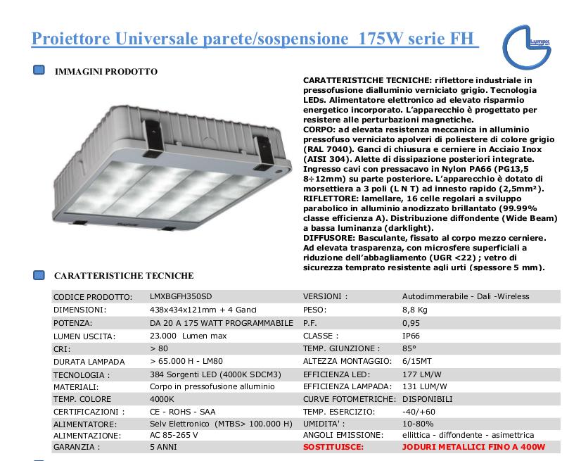 proiettore-universale-da20w-a175w